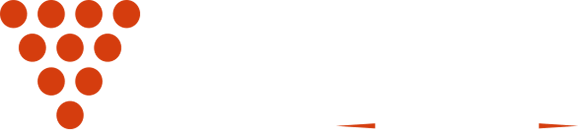 Logotype Bowlinghallen