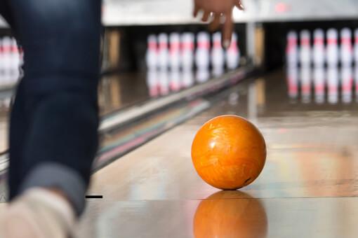 Bowlinghallen Kök & Bar Östersund