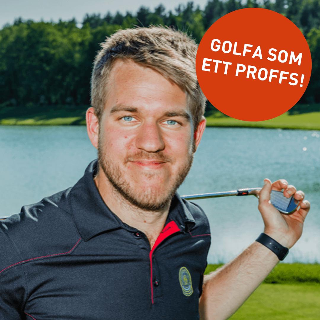 PT-Golf